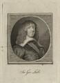 Sir George Lisle, after Unknown artist - NPG D27209