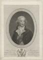 Henry Scott, 3rd Duke of Buccleuch, by Philipp Audinet, after  Henri-Pierre Danloux - NPG D32260