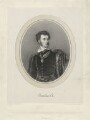 Walter Francis Montagu-Douglas-Scott, 5th Duke of Buccleuch and 7th Duke of Queensberry