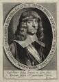 James Peter Hunter, by Paulus Pontius (Paulus Du Pont), after  Franc de Nis - NPG D27263
