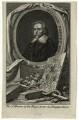 William Harvey, after Wilhelm von Bemmel, published by  John Hinton - NPG D27266