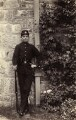 Lord Cecil Reginald John Manners, by Rupert Potter - NPG x131240