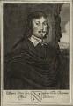 Sir Thomas Browne, after Unknown artist - NPG D27273