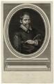 Sir Matthew Lister, by Paul van Somer - NPG D27274