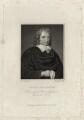 Thomas Middleton, by Charles Rolls, after  John Thurston - NPG D27813