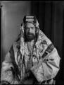 Sir Hamad Bin Isa Al-Khalifa, Sheikh of Bahrain