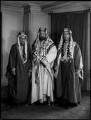 Sheikh Duaij Bin Hamad Al-Khalifa