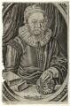 William Forster, after Unknown artist - NPG D27870