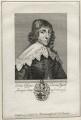 Thomas Neale, after William Marshall, published by  William Richardson - NPG D27912
