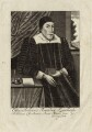 John Anthony, by Thomas Cross - NPG D27943