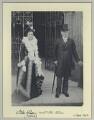 Emma Alexandrina (née Binnie), Lady Wilson