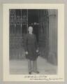 Sir William Henry Wilson-Todd, 1st Bt