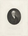 John Buckler, by John Outrim, after  Sir William John Newton - NPG D32313