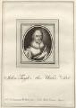 John Taylor, after Unknown artist, published by  William Richardson - NPG D27984