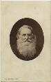 Sir Henry Taylor, by Oscar Gustav Rejlander - NPG x12982