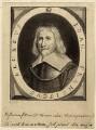 Sir Giovanni Francesco Biondi