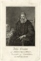 John Napier of Merchiston, after Unknown artist - NPG D28041