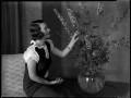 Maisie Esther (née Bigsby), Lady Nugent, by Bassano Ltd - NPG x152255