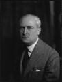 Sir Hugh Gurney