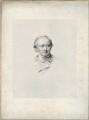 Christian Karl Josias von Bunsen