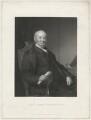Jabez Bunting, by John Cochran, after  William Gush - NPG D32388