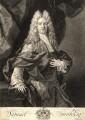 Samuel Smith, by George White, after  Edward Gouge - NPG D9152