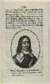 Henry Grey, 1st Earl of Stamford