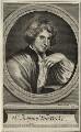 Sir Anthony van Dyck, by Michael Vandergucht, after  Sir Anthony van Dyck - NPG D28256