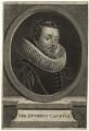 Sir Anthony van Dyck, after Sir Anthony van Dyck - NPG D28259
