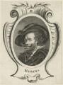 Sir Peter Paul Rubens, after Sir Peter Paul Rubens - NPG D28263