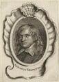 Abraham Diepenbeeck, after Abraham Diepenbeeck - NPG D28300