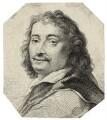 Cornelis van Poelenburgh, after Unknown artist - NPG D28310