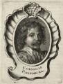 Cornelis van Poelenburgh, after Unknown artist - NPG D28312