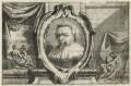 Jan Simonsz. Torrentius (called Van der Beeck), after Unknown artist - NPG D28322