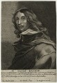 Jacob Adriaensz. Backer, after Jacob Adriaensz. Backer, published by  Johannes Meyssens - NPG D28329