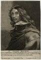 Jacob Adriaensz. Backer, after Jacob Adriaensz. Backer, published by  Johannes Meyssens - NPG D28329