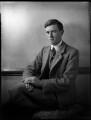 Miles Francis Stapleton Fitzalan-Howard, 17th Duke of Norfolk, by Bassano Ltd - NPG x152363