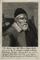 Thomas Parr, after Unknown artist - NPG D28506