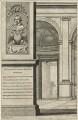 Cardinal Carlo Rossetti, by Filippo Gagliardi - NPG D28600
