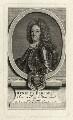 Henri de Lorraine, Count de Harcourt, by François Chéreau the Younger, after  Hyacinthe Rigaud - NPG D28604