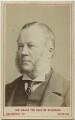 Charles Henry Gordon-Lennox, 6th Duke of Richmond, 6th Duke of Lennox and 1st Duke of Gordon, by London Stereoscopic & Photographic Company - NPG Ax28461