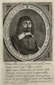René Descartes, by Franciscus van Schooten - NPG D28636