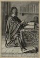 René Descartes, after Unknown artist - NPG D28638