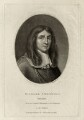 Richard Cromwell, by Richard Earlom, published by  Samuel Woodburn - NPG D28741