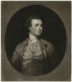 John Stuart, 1st Marquess of Bute, by and published by Edward Fisher, after  Sir Joshua Reynolds - NPG D32476