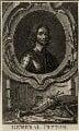 Henry Ireton, possibly after Samuel Cooper - NPG D28763