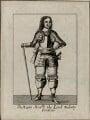 Henry Ireton, after Unknown artist - NPG D28764