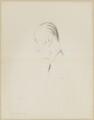 Samuel John Gurney Hoare, Viscount Templewood, by Edmond Xavier Kapp - NPG D32485
