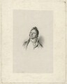 Humphrey Butler, after John Comerford - NPG D32487