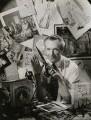 Cecil Beaton, by Angus McBean - NPG P1294